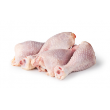 FAMILY PACK CHICKEN DRUMSTICKS